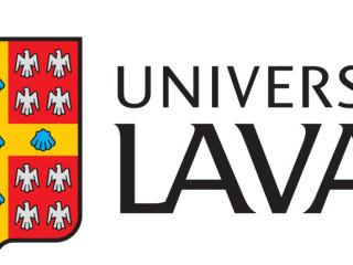 Appel à candidatures: Bourses Ulaval 2020 - 2021