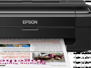 La nouvelle EPSON L130 TOUT EN UN neuf la plus puissante