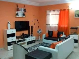 Residence meuble