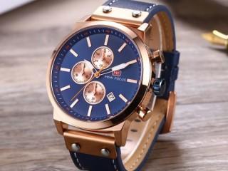 Vente de superbes montres