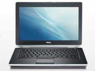 PC Dell Latitude E6420 Core i5 chez Yakri informatique