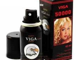 Viga spray