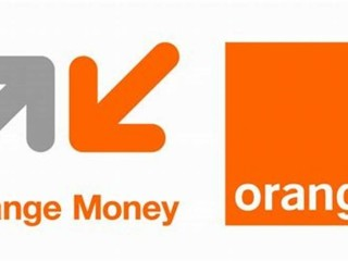 GESTION DES POINTS ORANGE MONEY