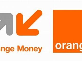 GESTION DES POINTS ORANGE MONEY