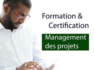 Gestion des projets et Certification PRINCE2 Foundation