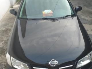 En Vente Nissan Almera Sport