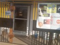 magasin-a-louer-a-la-riviera-palmeraie-en-bordure-de-voie-small-0