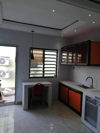 appartement-haut-standing-de-2-pieces-a-louer-a-la-riviera-palmeraie-big-0