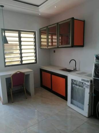 appartement-haut-standing-de-2-pieces-a-louer-a-la-riviera-palmeraie-big-3