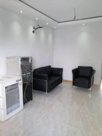appartement-haut-standing-de-2-pieces-a-louer-a-la-riviera-palmeraie-big-1