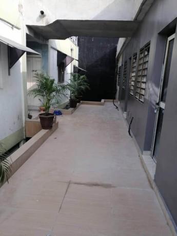 appartement-haut-standing-de-2-pieces-a-louer-a-la-riviera-palmeraie-big-4