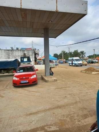 station-en-vente-abobo-samake-big-2