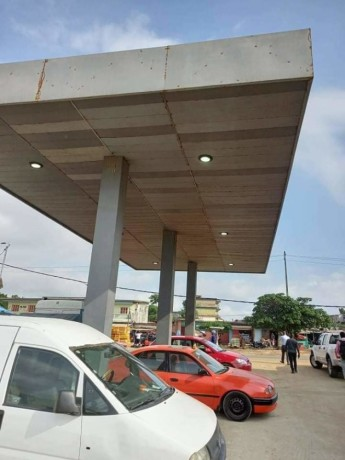 station-en-vente-abobo-samake-big-3