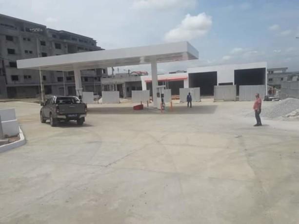 station-en-vente-riviera-abatta-big-0