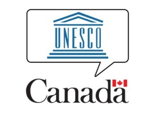 Recrutement des jeunes cadres pour l'UNESCO CANADA 2020-2021