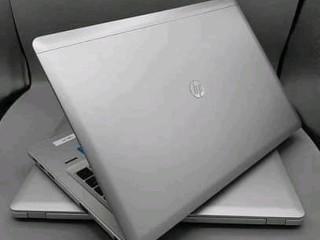 Ordinateur portable i7 HP et Lenovo