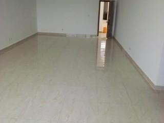 Appartement de 4 pièces à louer