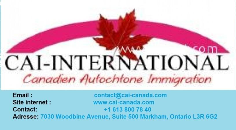 canadien-autochtone-immigration-big-0