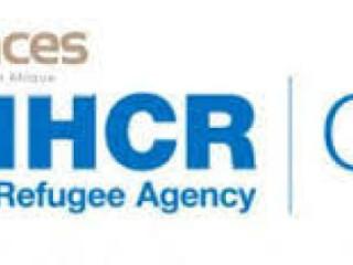 AVIS DE RECRUTEMENT UNHCR CANADA (INGENIERIE ET INDUSTRIE)