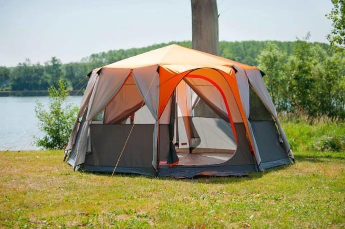 tente-de-camping-big-0
