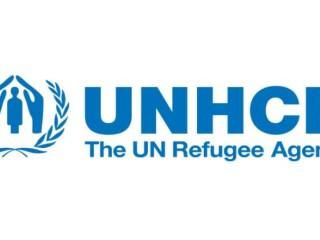 RECRUTEMENT UNHCR 2020