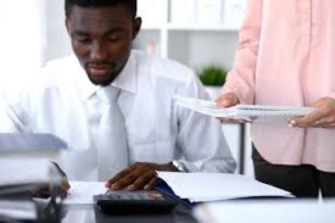 assistant-comptable-big-0