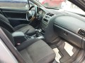 peugeot-407-2005-small-1