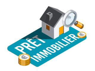 Service de prêt privé