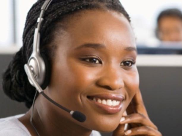 assistante-communication-et-marketing-big-0