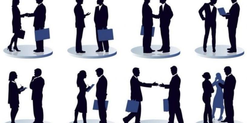 recrutement-des-commerciaux-confirmes-big-0