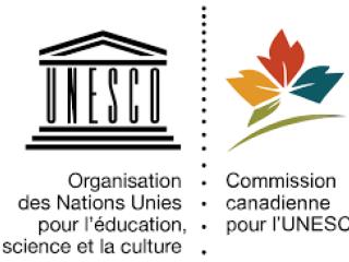 Recrutement des jeunes cadres pour l'UNESCO CANADA 2021-2022