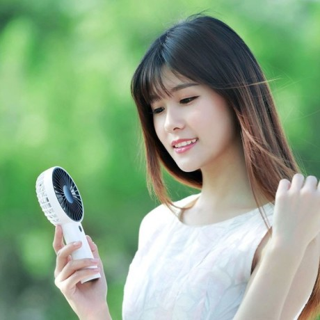 mini-ventilateur-rechargeable-3-vitesses-big-1