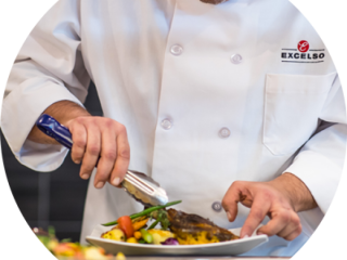 Offre d'emploi: Aide aux services alimentaires