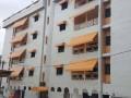 immeuble-r4-en-vente-yopougon-maroc-small-0