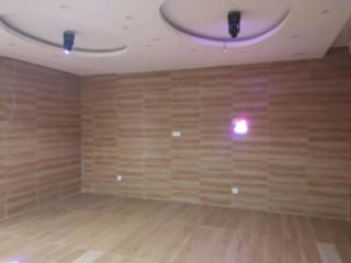 Duplex super luxueuse en vente au deux plateaux