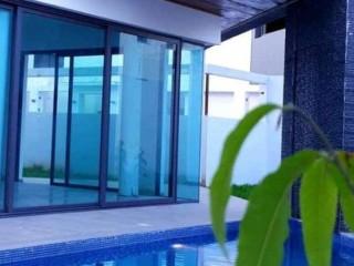 Magnifique villa en vente a Beverly hills
