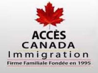 ASSISTANT COMPTABLE UNHCR CANADA