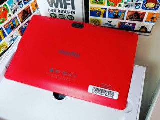 TABLETTE EDUCATIVE ANDROID