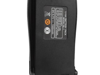 Batterie pour Emetteurs-récepteurs Radio Baofeng BF-888S