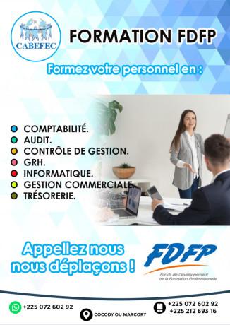 formation-fdfp-big-0