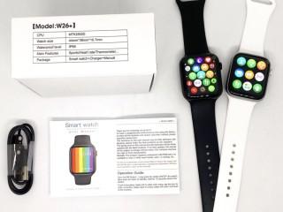 Smartswatch Montre intelligente Pro